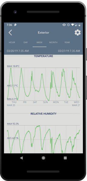 SensorPush-App-Exterior-Sensor-Android-iPhone