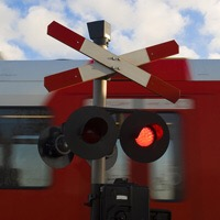 Утверждены условия эксплуатации железнодорожных переездов