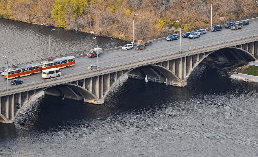 Масштабная акция по профилактике ПДД пройдет в Екатеринбурге