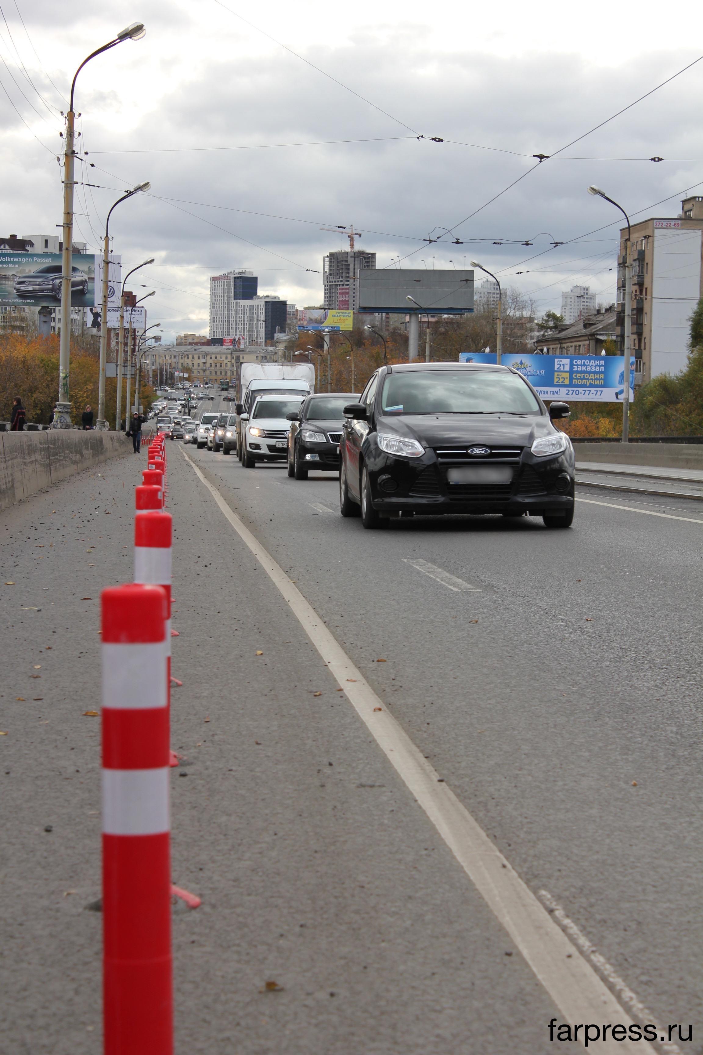 Комитет по защите прав автовладельцев провел акцию по профилактике ПДД