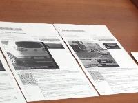 95% штрафов за нарушения ПДД можно оплатить со скидкой