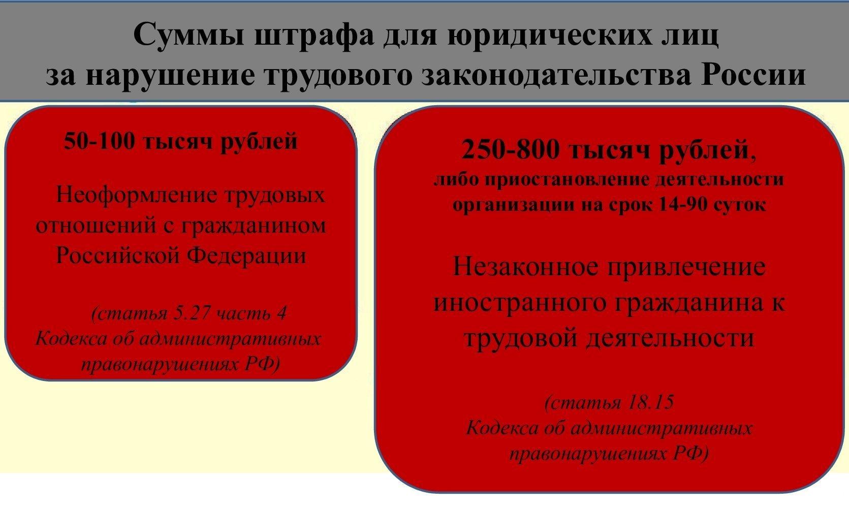 Кому выгодно убрать водителей-мигрантов из общественного транспорта РФ