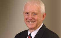 Gary A. Kahle | Real Estate Attorney | Farr Law Firm | Punta Gorda Florida