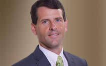 Will W. Sunter | Litigation and Guardianship | Farr Law | Serving Southwest Florida (image)