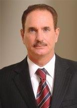 Darol H. M. Carr | Personal Injury & Wrongful Death Attorney | Southwest Florida | Punta Gorda