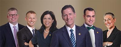 "U.S. News - Best Lawyers 2015 ""Best Law Firm"" | Trusts & Estates Attorneys | Southwest Florida"