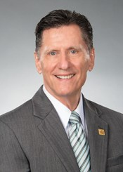 Guy S. Emerich Attorney Trusts & Estates, Real Estate