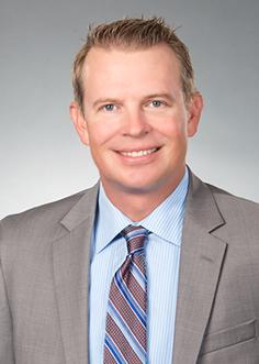 Roger H. Miller III Attorney Real Estate, Litigation