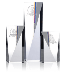 The Fund 2016 Awards for real estate law Top Contributor and President's Circle in Florida