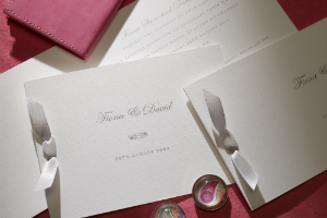 Luxury Wedding Invitations New York 300 x 200