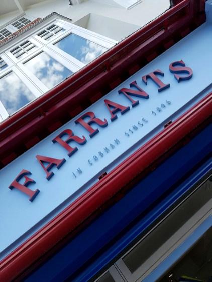Farrants shopfront angle sml