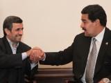 ونزوئلا پایگاه جدید تروریستی رژیم ایران