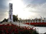 فراخوان شخصیت های سیاسی و اجتماعی و رهبران تشکل های سیاسی و سازمان غیر دولتی عراق