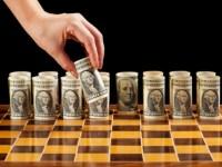 سه شرکت حسابداری غربی ایران را ترک میکنند