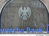 احتمال جریمه میلیونی بانکهای آلمان به خاطر نقض تحریمها علیه رژیم ایران