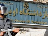 یورش وحشیانه به زندانیان سیاسی در اوین + لیست کامل زندانیان مصدوم