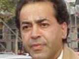 ghasin dr