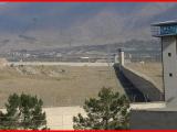 اعتصاب غذا، اعتراض به یورش دژخیمان رژیم آخوندی به زندانیان سیاسی رجایی شهر کرج