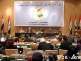 رئيس پارلمان عراق خواستار استعفای دولت مالکی شد