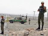 کشته شدن دو هموطن در جاده جاسک در اثر شلیک ماموران جنایتکار رژیم