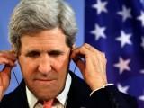 ۲۶ شخصیت برجسته ایالات متحده طی نامه ای به وزیر خارجه آمریکا از مجاهدان اشرف و لیبرتی حمایت کردند