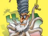 khodnavis