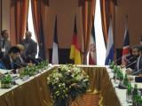 ارائه جزئیات بیشتر پیشنهادهای غرب به ایران