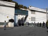 احضار یک خبرنگار زن به پلیس امنیت تهران