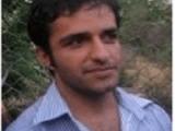 گزارشهای آژانس ایران خبر از فشارهای فاشیسم مذهبی بر زندانیان سیاسی در بند