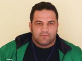 پناهندگی یک ورزشکار دیگر ایرانی به اروپا