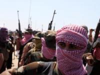 آغاز درگیری میان مخالفان نوری مالکی و ارتش عراق در الانبار