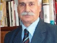 محکومیت قتل عام وحشیانه ساکنین اشرف توسط ۲ زندانی سیاسی زندان گوهردشت کرج
