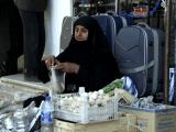 مادران سالخورده کارگر و استثمار مضاعف در حاکمیت ملایان