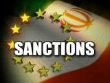 جلوگیری آمریکا از صادرات نفت رژیم ایران