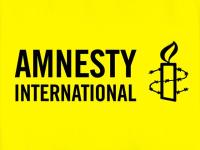 فراخوان عفو بینالملل برای آزادی تظاهرات کنندگان زندانی در ایران