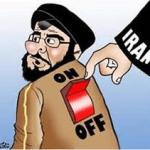 68869hezbollah
