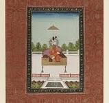 تقویم تاریخ – 28 اردیبهشت 768: مرگ جلالالدین میرانشاه