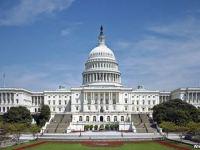 طرح تحریمهای جدید علیه ایران در کنگره امریکا