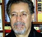 حسین پویا – قسم نامه و تعهدات روحانی