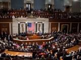 ۱۳سناتور آمریکایی خواستار پیگیری بازرسیهای سختتر در ایران شدند