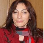 زینت میر هاشمی – دانه درشتها در انتظار تصویب صلاحیتشان توسط شورای نگهبان