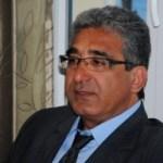 hasan_habibi