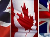 انگلستان، نروز و کانادا حمله تروریستی به لیبرتی را محکوم کردند