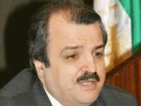 محمد محدثین: کنفرانس سران عرب بر این حقیقت که رژیم ایران عامل اصلی جنگ و ناامنی صحه گذاشت