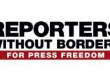 گزارشگران بدون مرز: خبرنگاران خارجی به سانسور حکومت ایران تن در ندهند