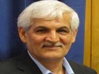 محمد حسین توتونچیان – ایرج مصداقی تواب جنایتکاری که از نو باید شناخت