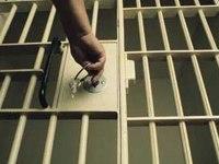 نامه یازده زندانی سیاسی به احمد شهید برای دیدار از زندانها