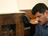 روزنامهنگار زندانی: «آزادی زندانیان سیاسی پاسخ حاکمیت به اعتدال مردم باشد»