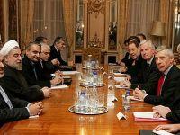 امادگی امریکا برای مذاکرات مستقیم با ایران