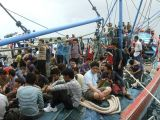 اندونزی شرایط صدور ویزا برای ایرانیان را دشوارتر میکند